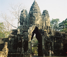 SAFFRON-TRAVEL-DESTINATION-CAMBODIA