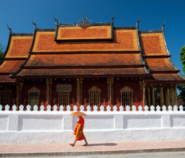 SAFFRON-TRAVEL-DESTINATION-LAOS
