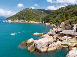best-beaches-in-vietnam